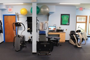 Brick Twp Physical Therapy.