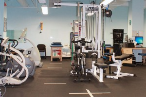 Toms River Physical Therapy