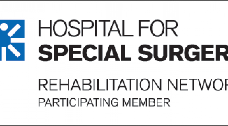 Hospital for Special Surgery's Opinion of Hands On Physical Therapy
